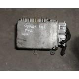 Mootori juhtaju Chrysler Voyager 3.3i 2002 automaat 04745860 P04748409AJ